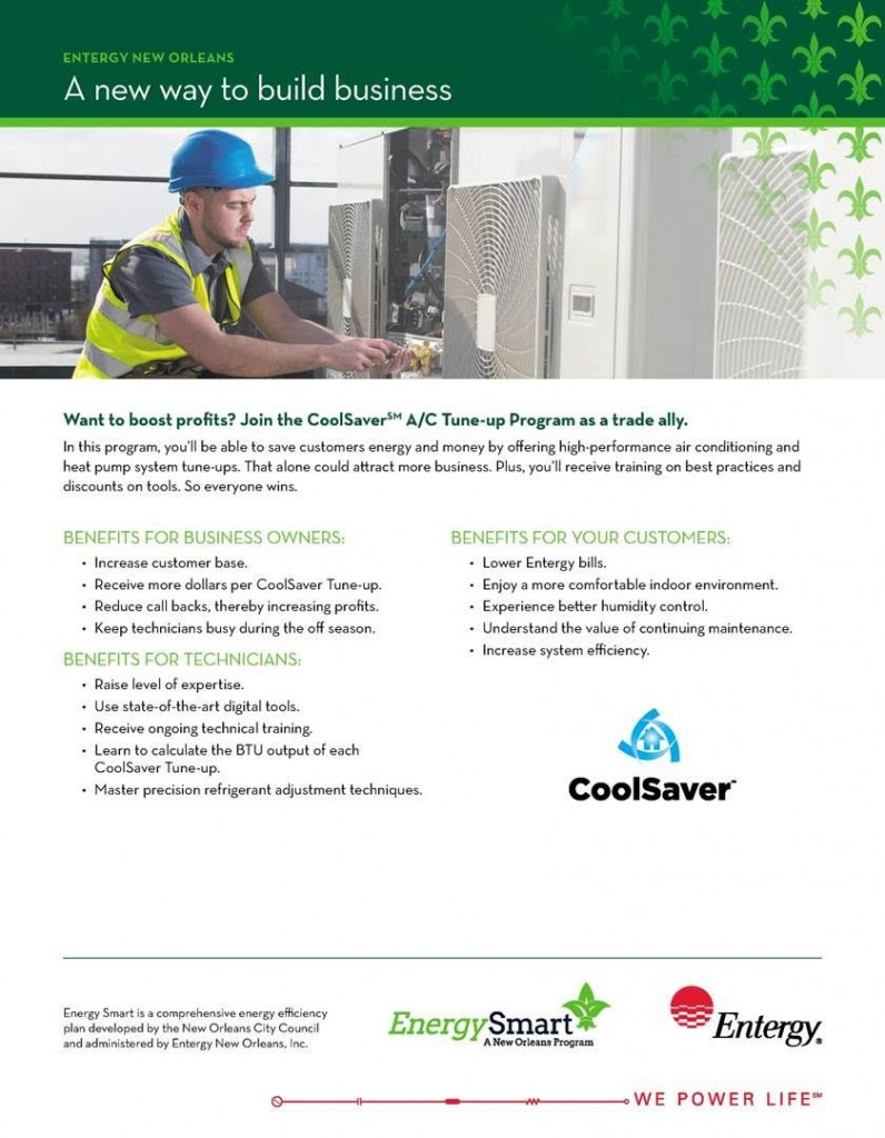 coolsaver_program_flyer