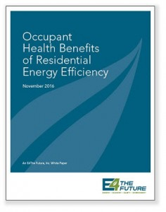 occupant_health_benefits-of_residential_energy_efficiency_flyer