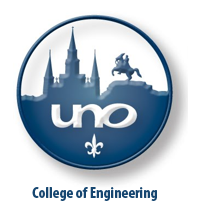 UNO College of Engineering